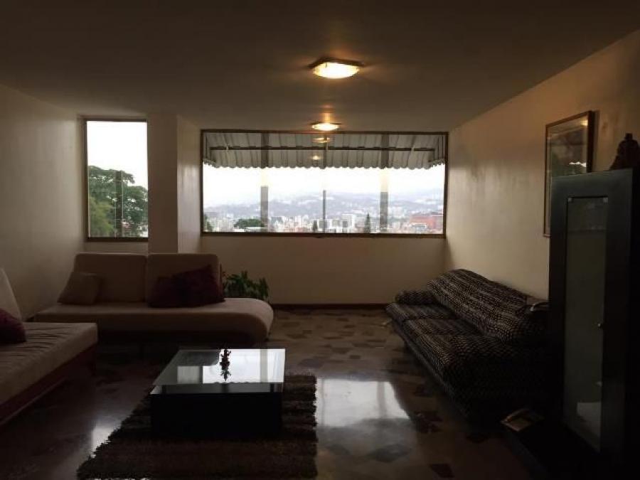 Foto Apartamento en Venta en La Florida, La Florida -  Las Palmas, Distrito Federal - U$D 150.000 - APV143995 - BienesOnLine