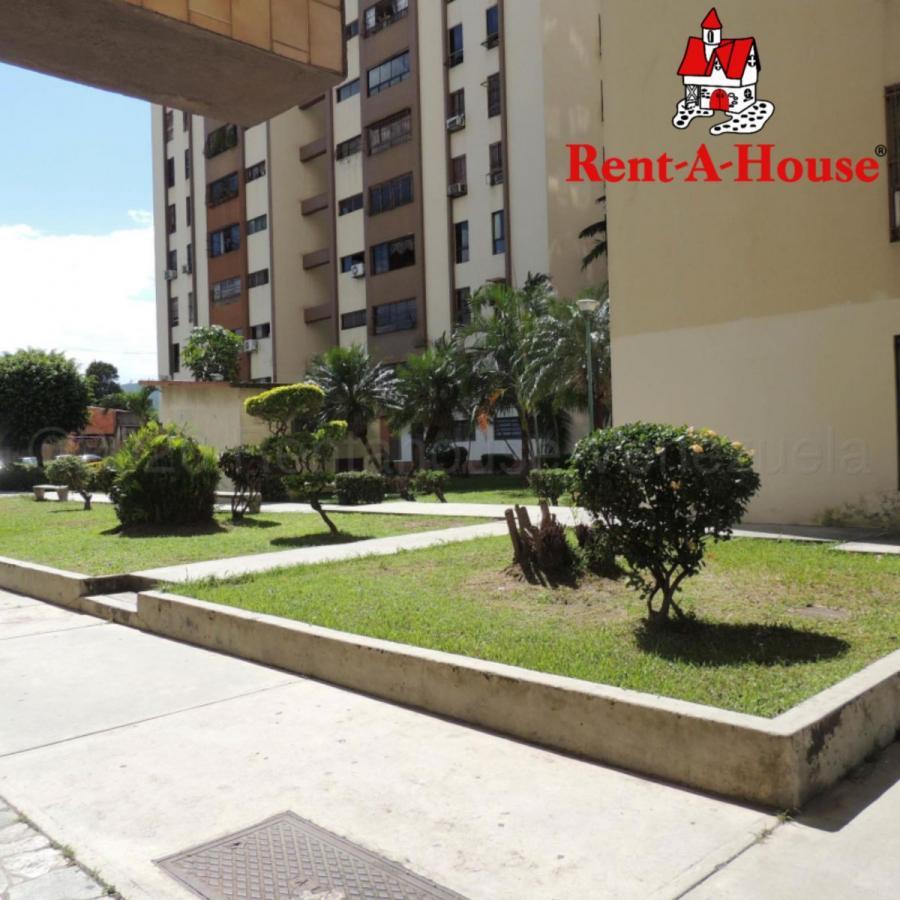 Foto Apartamento en Venta en Las Quintas, Carabobo - U$D 20.000 - APV137332 - BienesOnLine