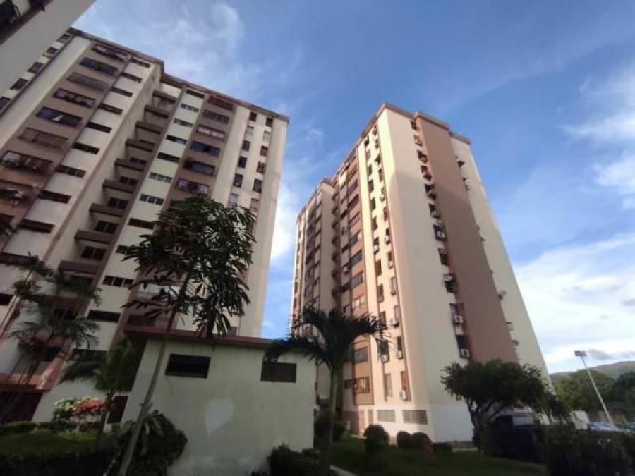 Foto Apartamento en Venta en Las quintas, Naguanagua, Carabobo - U$D 18.500 - APV141570 - BienesOnLine