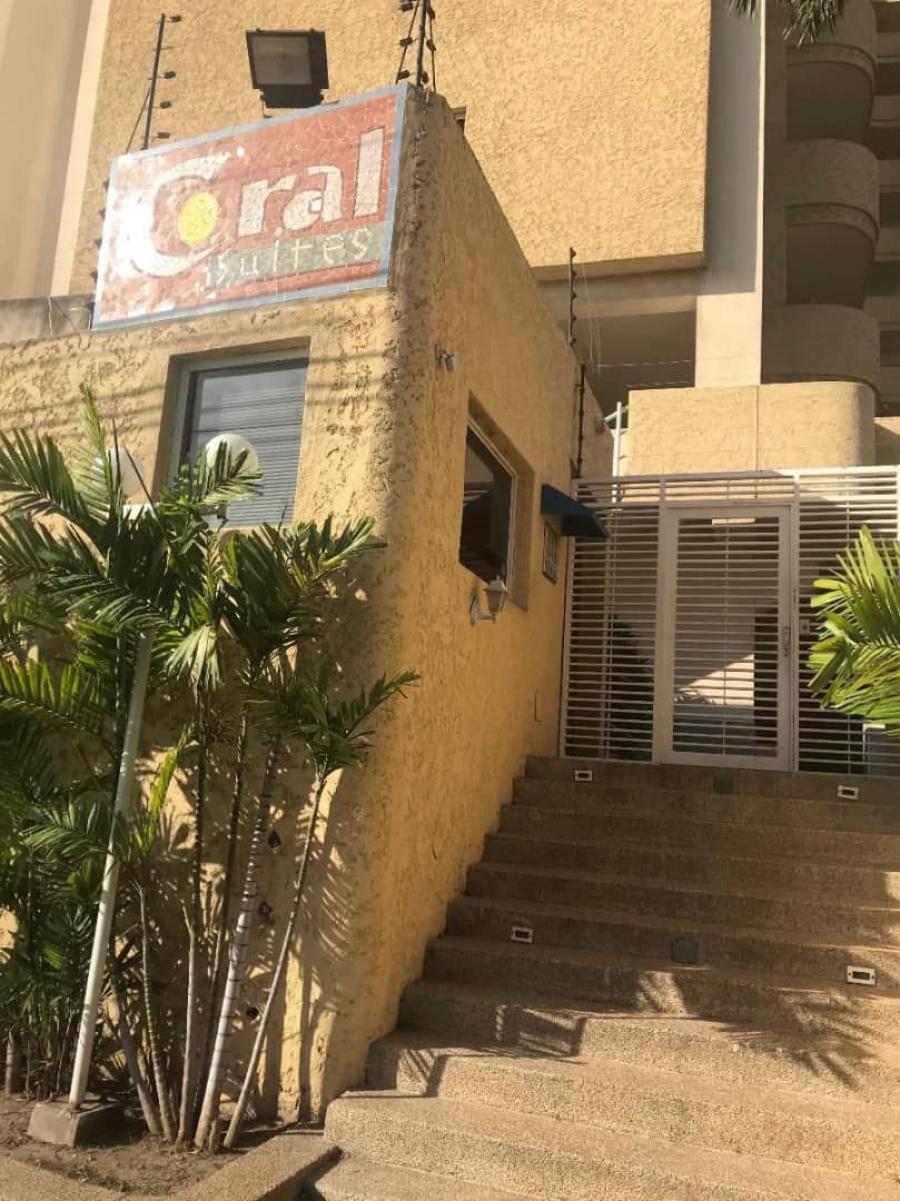 Foto Apartamento en Venta en Lecher�a, LECHERIA, Anzo�tegui - U$D 29.500 - APV139609 - BienesOnLine
