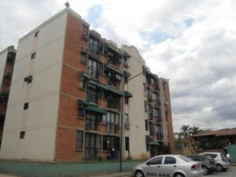 Foto Apartamento en Venta en Valencia, Carabobo - U$D 9.000 - APV135404 - BienesOnLine