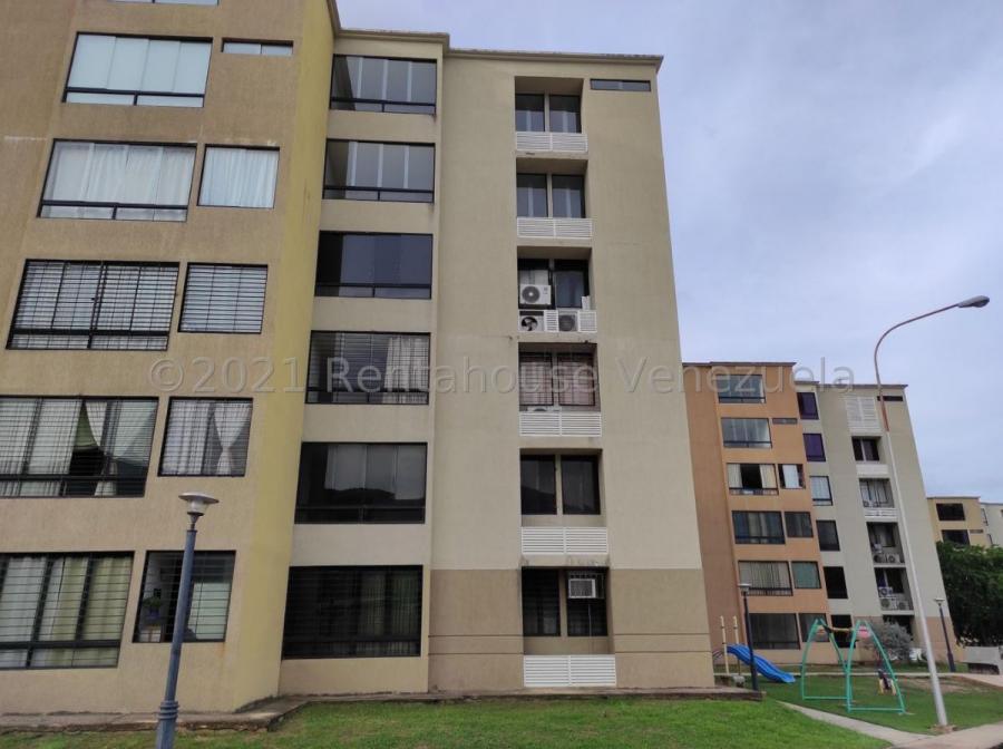 Foto Apartamento en Venta en Los jarales, San Diego, Carabobo - U$D 16.500 - APV156644 - BienesOnLine