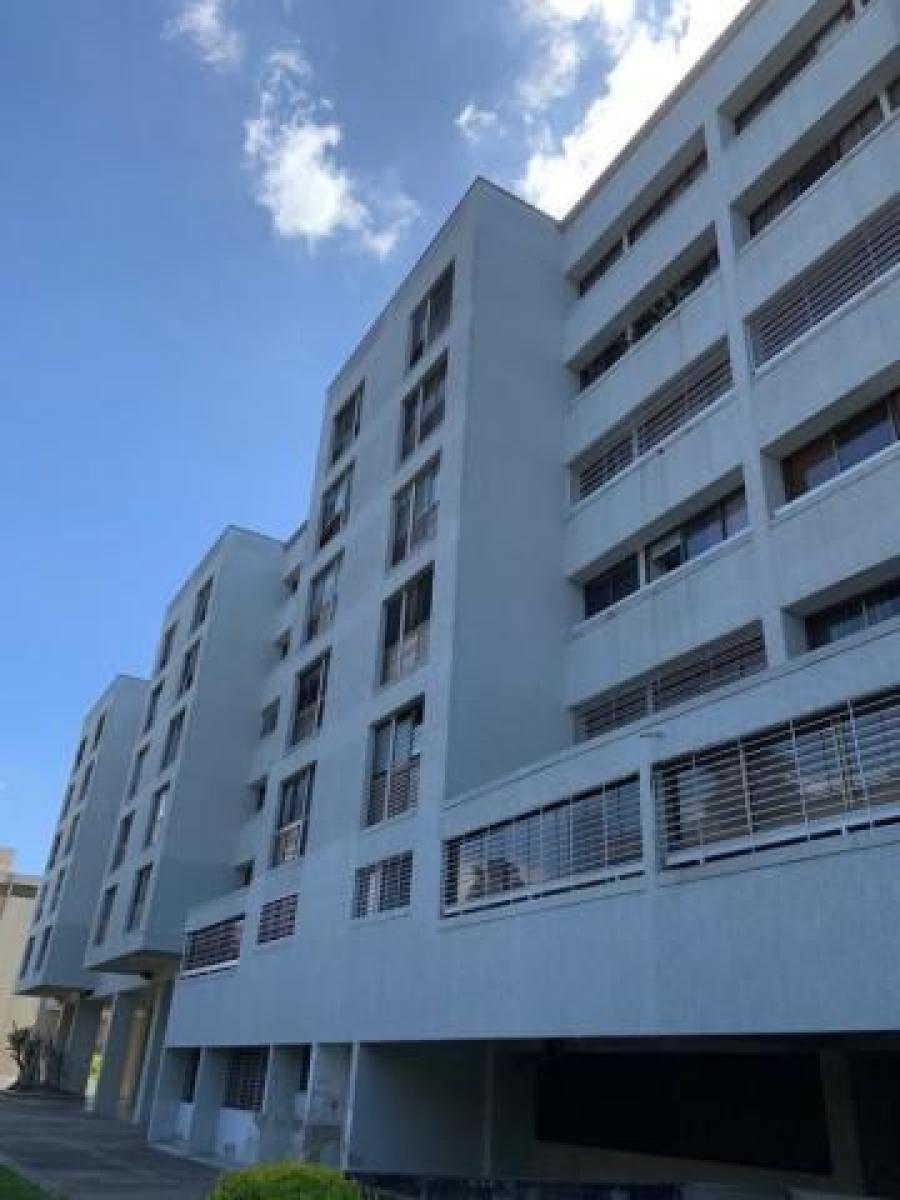 Foto Apartamento en Venta en Municipio Baruta, Caracas, Los Samanes, Distrito Federal - U$D 90.000 - APV126702 - BienesOnLine