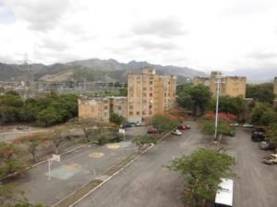 Foto Apartamento en Venta en malave villalba guacara carabobo, Guacara, Carabobo - U$D 7.500 - APV149622 - BienesOnLine