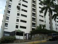 Apartamento en Venta en Manzanares Caracas