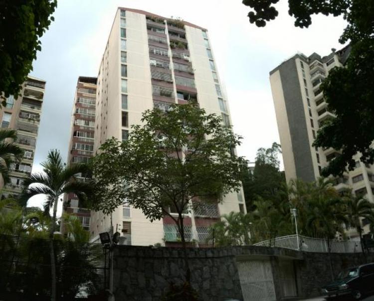 Foto Apartamento en Venta en Caracas, Distrito Federal - APV109888 - BienesOnLine