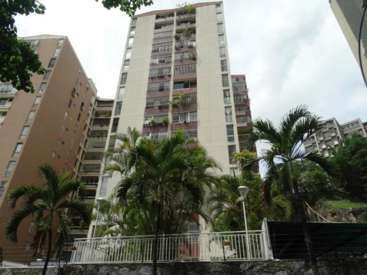 Foto Apartamento en Venta en Caracas, Distrito Federal - APV111243 - BienesOnLine