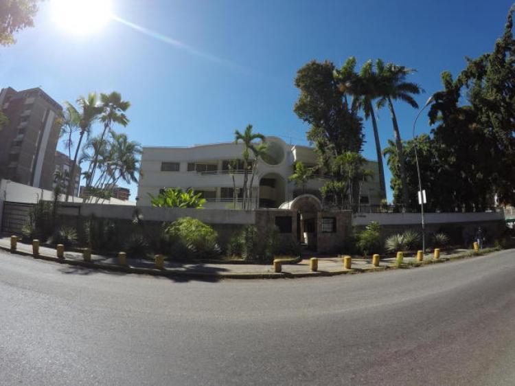Foto Casa en Venta en Caracas, Distrito Federal - CAV107212 - BienesOnLine