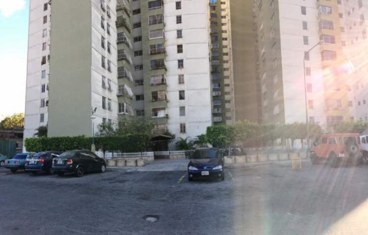 Foto Apartamento en Venta en Caracas, Distrito Federal - APV111051 - BienesOnLine