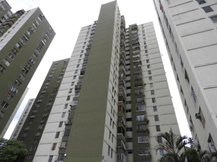 Foto Apartamento en Venta en Caracas, Distrito Federal - APV111050 - BienesOnLine