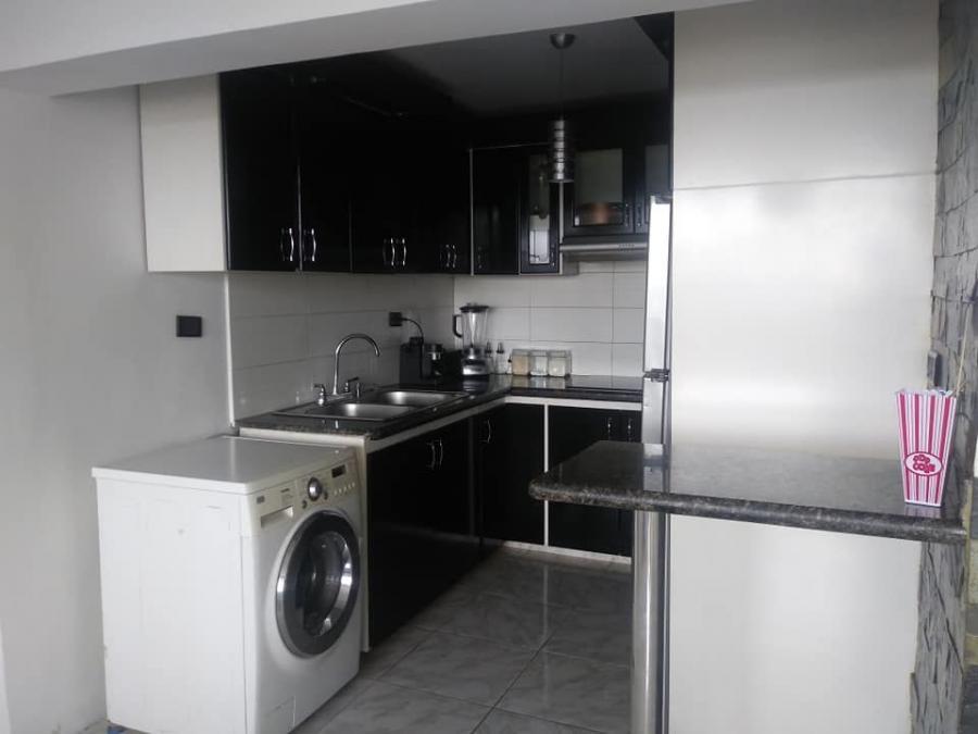 Foto Apartamento en Venta en Ciudad Guayana, Bol�var - U$D 10.000 - APV154764 - BienesOnLine
