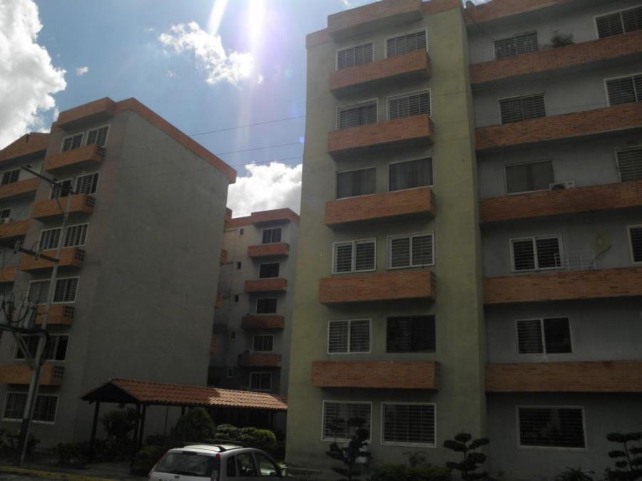 Foto Apartamento en Venta en Monteserino, San Diego, Carabobo - U$D 25.000 - APV144131 - BienesOnLine
