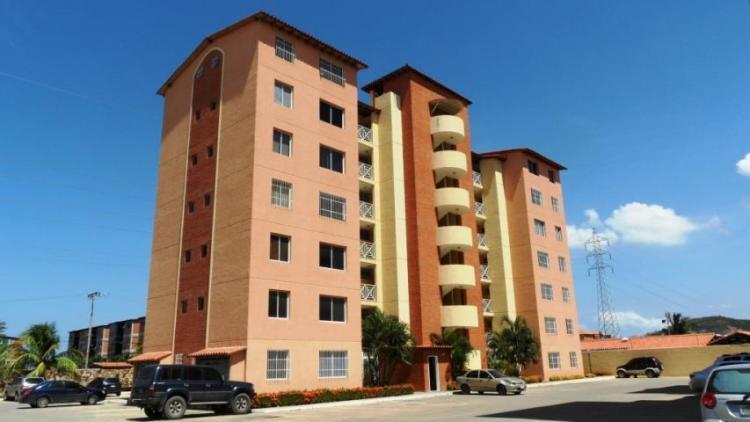 Foto Apartamento en Venta en Barcelona . 57 m2.2 habitaciones.  BsF  580000 APV30666