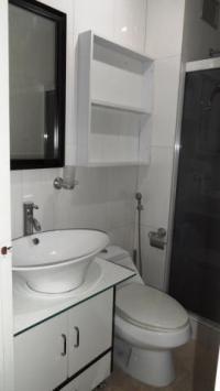 Foto 3 Apartamento en Venta en Barcelona