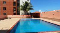 Foto 4 Apartamento en Venta en Barcelona