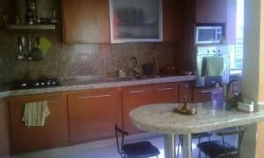 Foto Apartamento en Venta en Palma Real, Naguanagua, Carabobo - U$D 60.000 - APV140446 - BienesOnLine