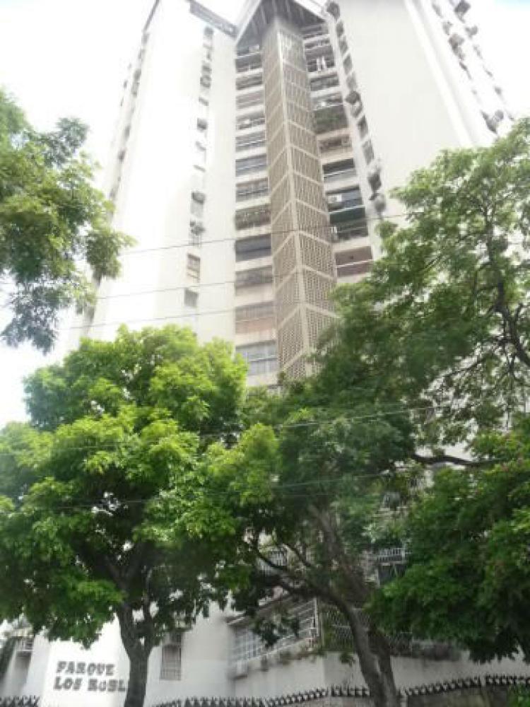 Foto Apartamento en Venta en URB EL CENTRO, Maracay, Aragua - BsF 11.999 - APV109401 - BienesOnLine