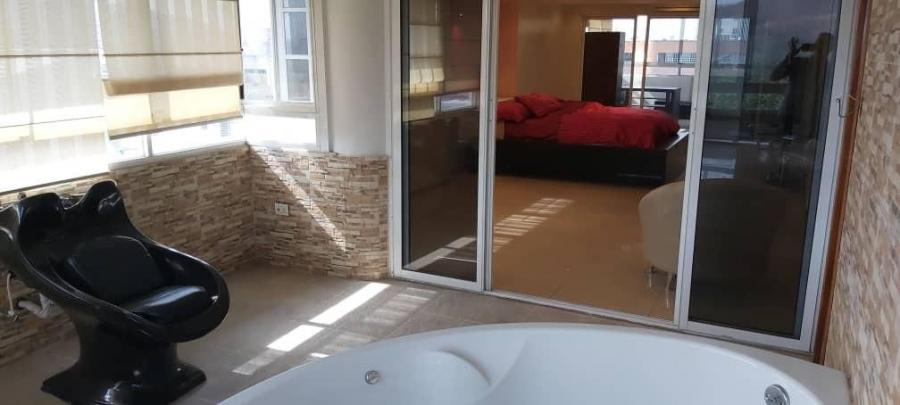 Foto Apartamento en Venta en Prebo I, Valencia, Carabobo - U$D 150.000 - APV140453 - BienesOnLine