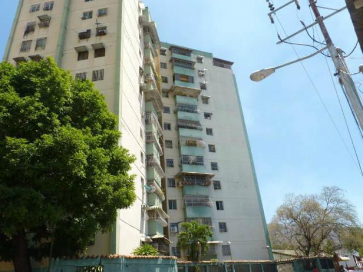 Foto Apartamento en Venta en Centro, Turmero, Aragua - BsF 4.999 - APV109325 - BienesOnLine