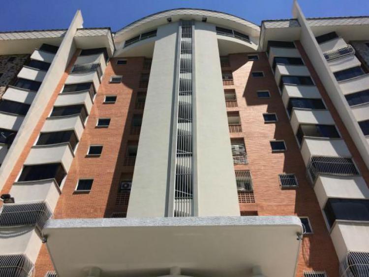 Foto Apartamento en Venta en Monte Alto II, Maracay, Aragua - BsF 19.999 - APV109575 - BienesOnLine