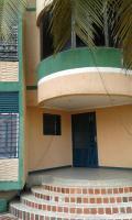 Apartamento en Venta en Pueblo Nuevo Anaco