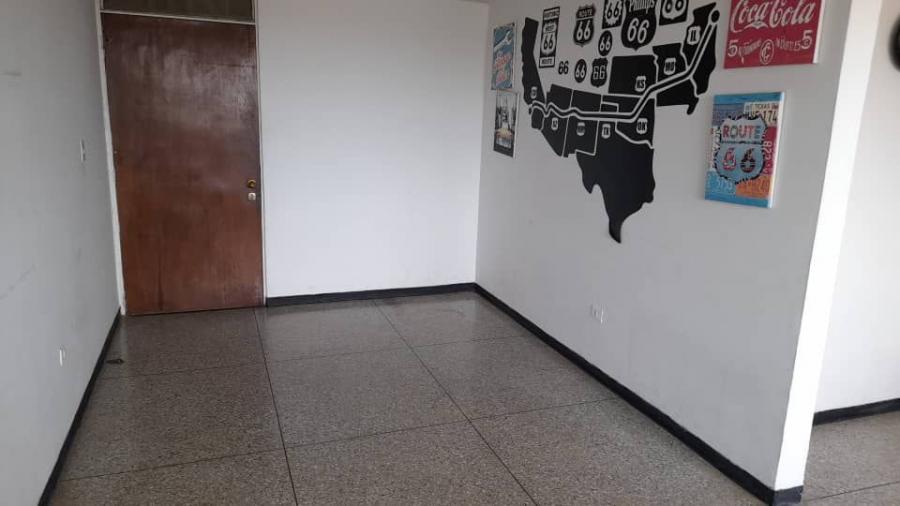 Foto Apartamento en Venta en Cabudare, Cabudare, Lara - U$D 9.000 - APV153871 - BienesOnLine
