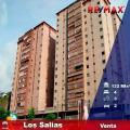Apartamento en Venta en  San Antonio de Los Altos