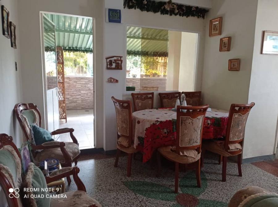 Foto Apartamento en Venta en San Bernardino, San Bernardino, Distrito Federal - U$D 25.000 - APV143978 - BienesOnLine
