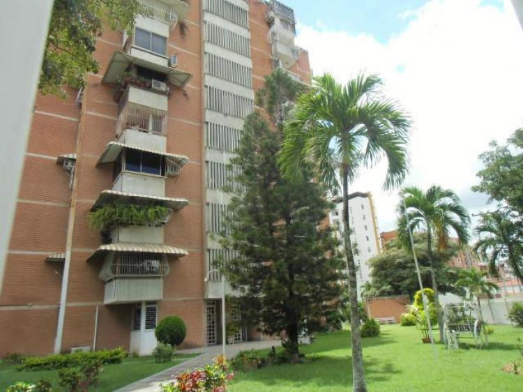 Foto Apartamento en Venta en San Jacinto, Maracay, Aragua - BsF 10.499 - APV109400 - BienesOnLine