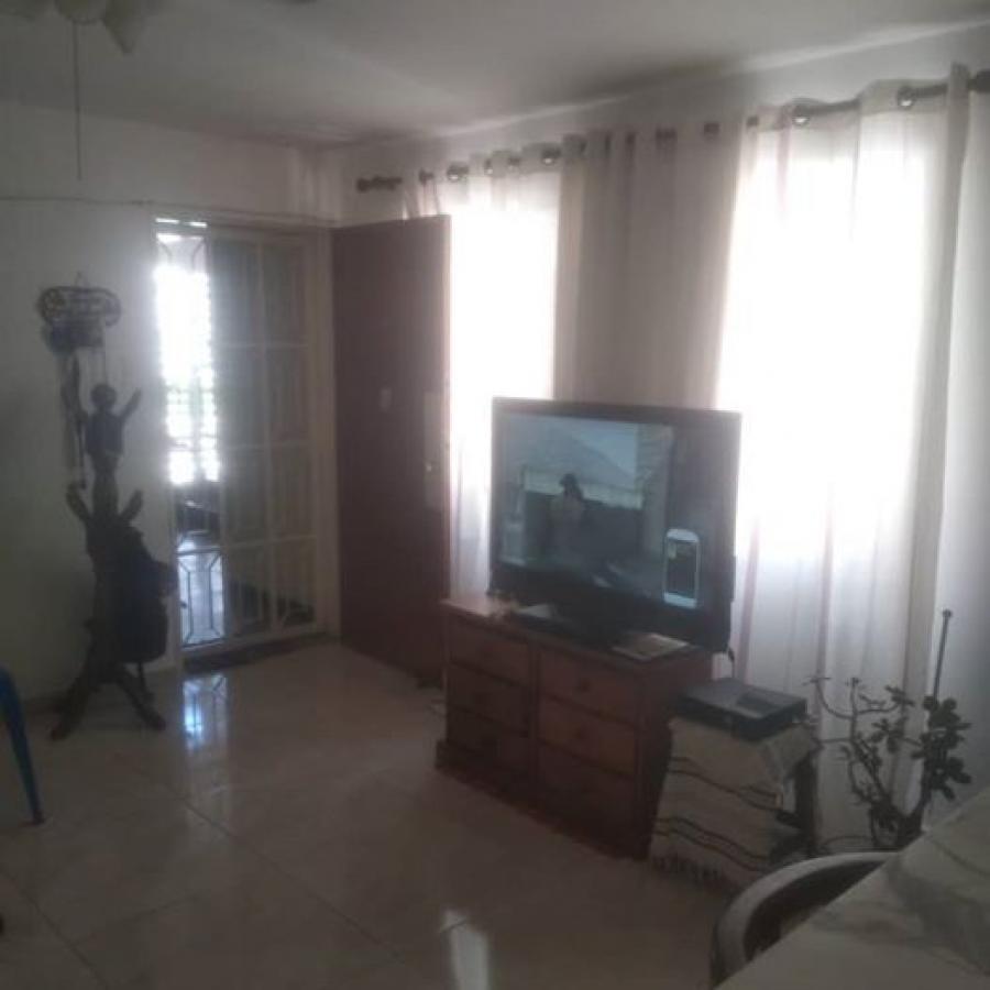 Foto Apartamento en Venta en San Juan, San Juan, Distrito Federal - U$D 27.000 - APV134925 - BienesOnLine