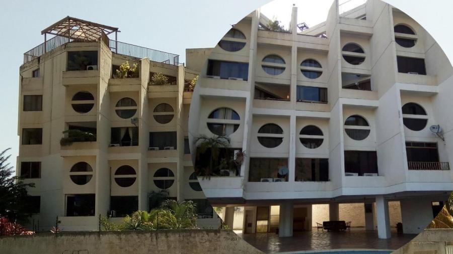 Foto Apartamento en Venta en Caraballeda, Tanaguarena, Vargas - BsF 30.000 - APV124221 - BienesOnLine
