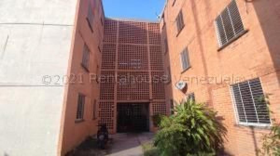 Foto Apartamento en Venta en el tulipan san diego carabobo, San Diego, Carabobo - U$D 13.500 - APV145254 - BienesOnLine