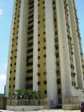 Apartamento en Venta en  Turmero