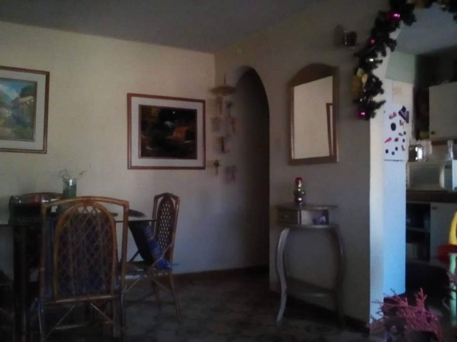 Foto Apartamento en Venta en La Victoria, Aragua - BsF 13.000 - APV116185 - BienesOnLine