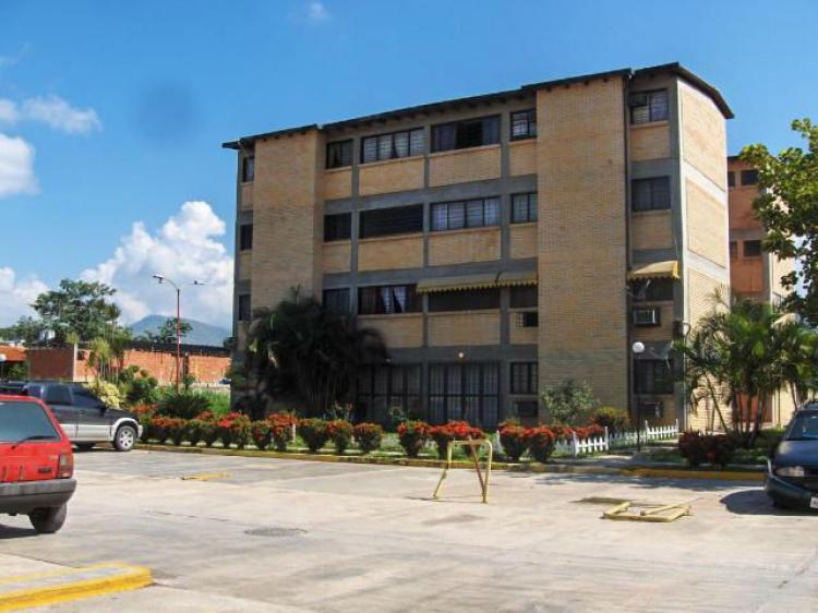 Foto Apartamento en Venta en La Laguna, Turmero, Aragua - BsF 10.000 - APV109202 - BienesOnLine