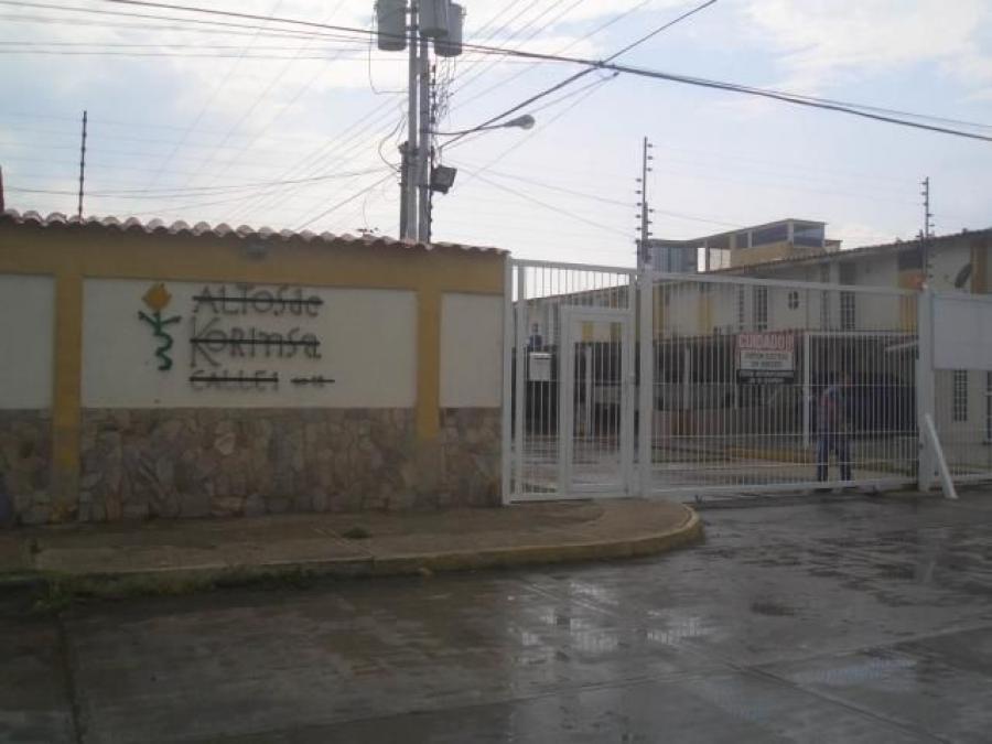 Foto Apartamento en Venta en Cagua, Aragua - BsF 21.500 - APV115896 - BienesOnLine