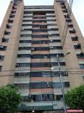 Apartamento en Venta en Urb El Centro Maracay
