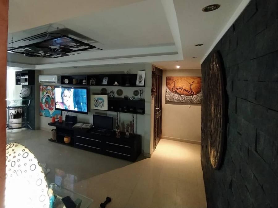 Foto Apartamento en Alquiler en Maracaibo, Zulia - U$D 35.000 - APA150786 - BienesOnLine