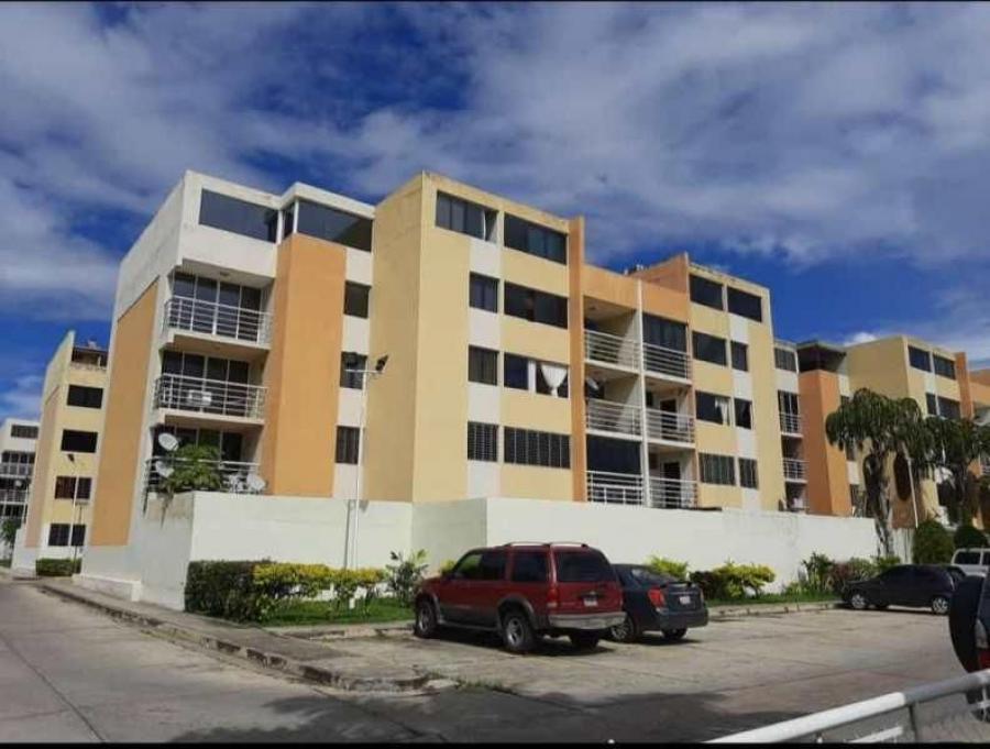 Foto Apartamento en Venta en yuma, San Diego, Carabobo - U$D 30.000 - APV138722 - BienesOnLine