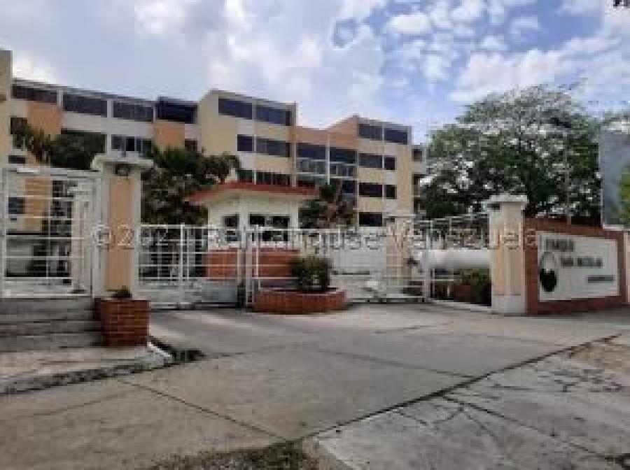 Foto Apartamento en Venta en yuma san diego carabobo, San Diego, Carabobo - U$D 19.500 - APV156793 - BienesOnLine