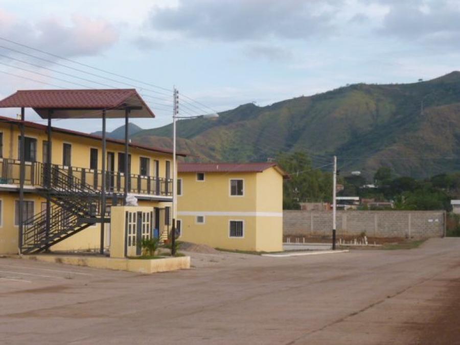 Foto Apartamento en Venta en Villa de Cura, Aragua - U$D 3.000 - APV128349 - BienesOnLine