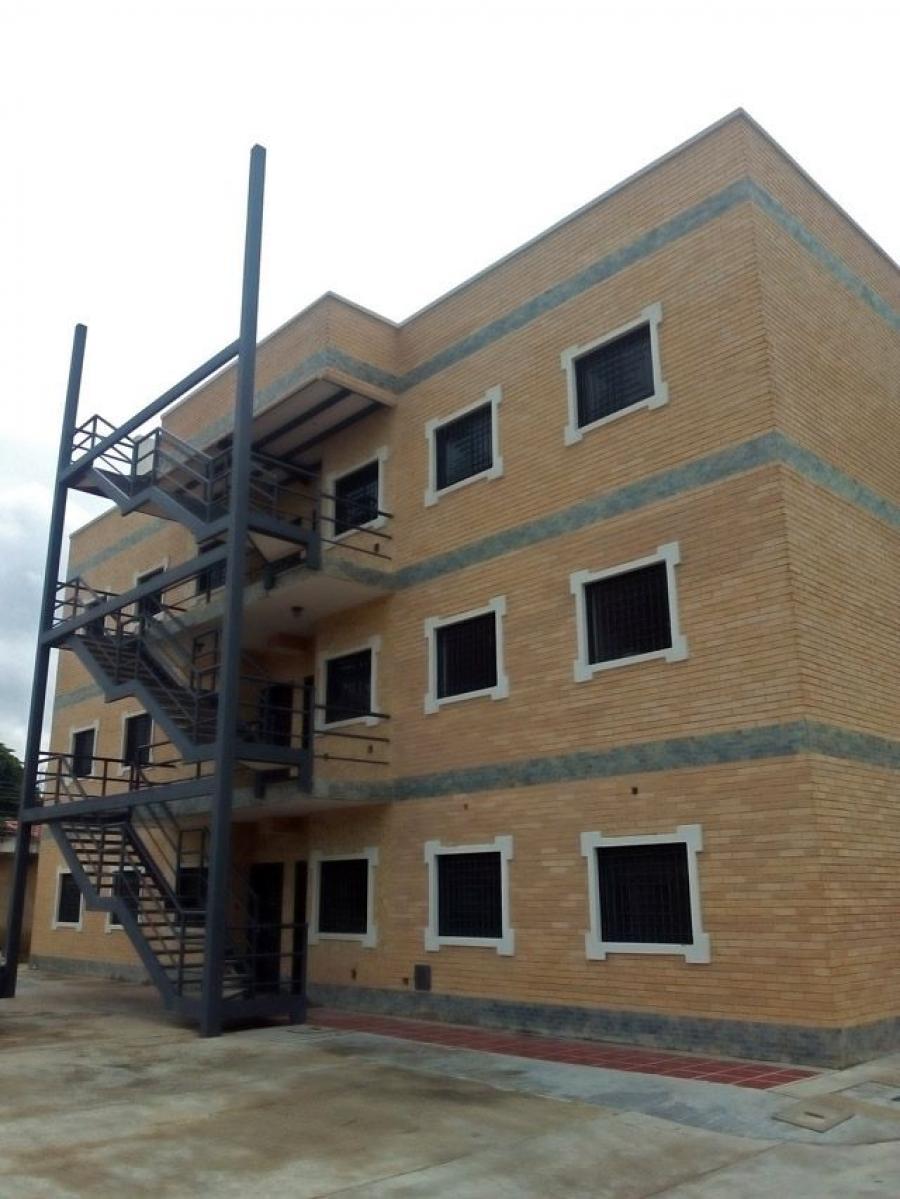 Foto Apartamento en Venta en morita, Aragua - BsF 12.000 - APV113019 - BienesOnLine