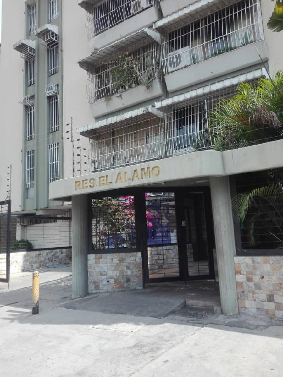 Foto Apartamento en Venta en Calicanto, Maracay, Aragua - U$D 40.000 - APV147739 - BienesOnLine