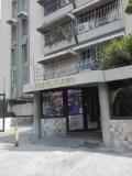 Apartamento en Venta en Calicanto Maracay