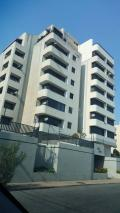 Apartamento en Venta en colinas del neveri Barcelona