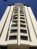 Apartamento en Venta en MUNICIPIO SUCRE Petare