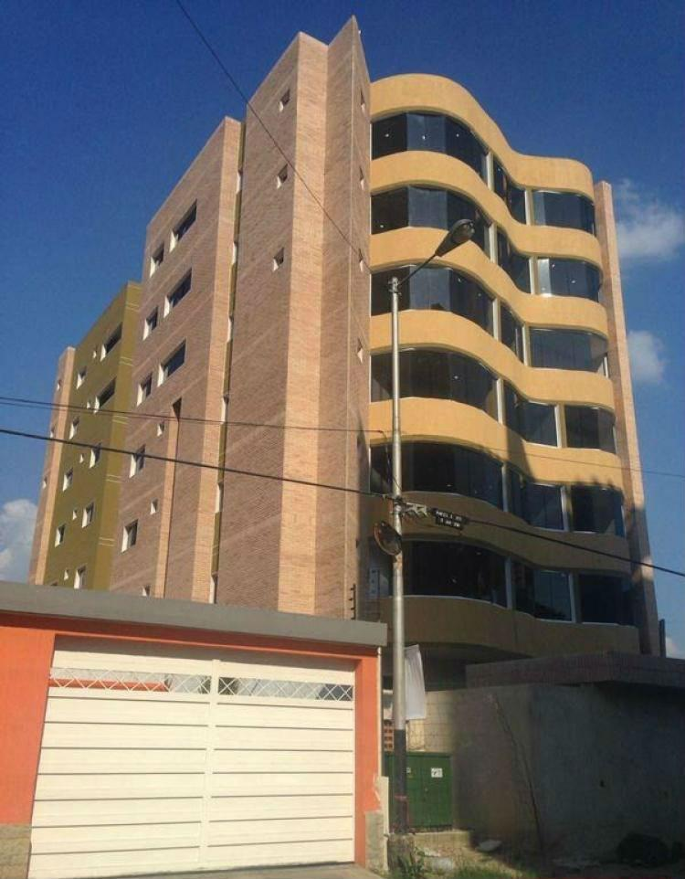 Foto Apartamento en Venta en Maracay, Maracay, Aragua - BsF 300.000.000 - APV91082 - BienesOnLine