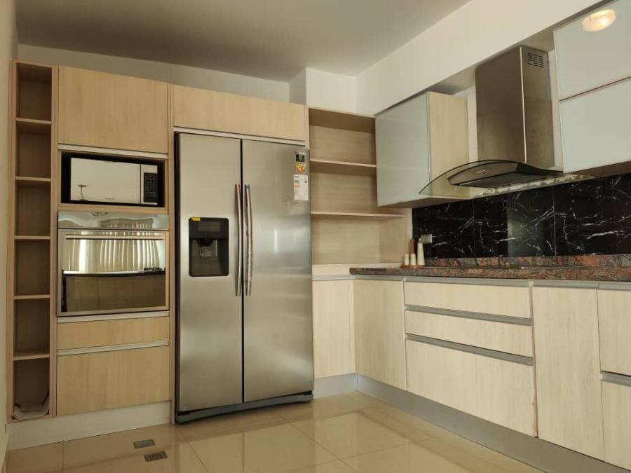 Foto Apartamento en Venta en Lecher�as, Lecher�as, Anzo�tegui - BsF 135 - APV122641 - BienesOnLine