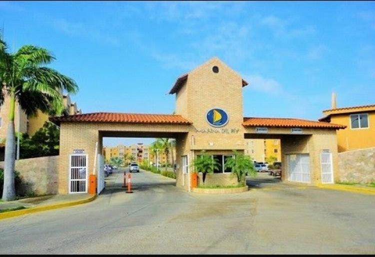 Foto Apartamento en Venta en MARINA DEL REY, Lecher�as, Anzo�tegui - BsF 5.850.000 - APV110468 - BienesOnLine