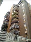 Apartamento en Alquiler en  SAN BERNARDINO